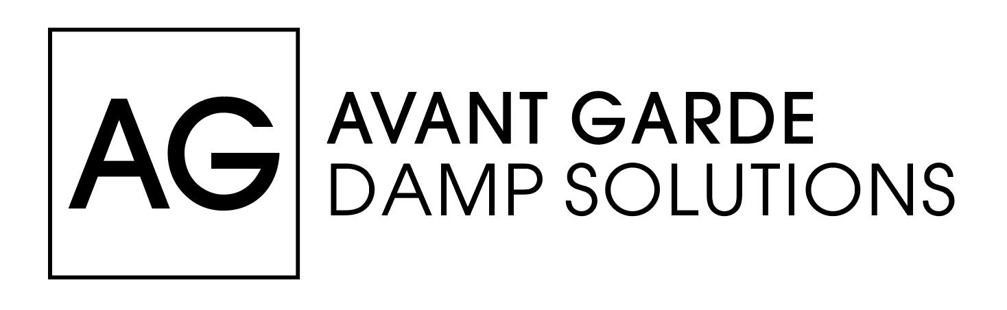 Avant Garde Damp Solutions Logo
